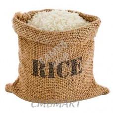 Rice kg