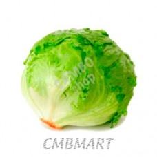 Lettuce - Iceberg kg.