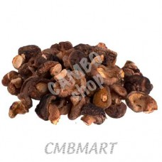 Shiitake Dryed Mushrooms 100 Gm