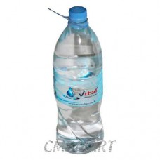 Vital water 1500 ml