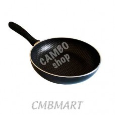Frying pan small