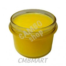Ghee oil  500 ml