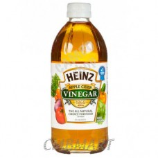 Heinz Apple Cider Vinegar 473 ml