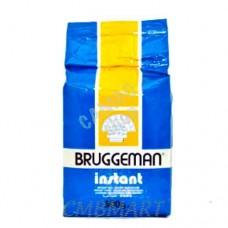 Bruggeman Instant Yeast 500 gr