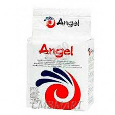 Angel Instant Yeast 500 gr