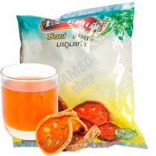 Bael Fruit Herbal Tea. 500g
