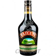 """Liquor """" Baileys"""" 0.7 L"""