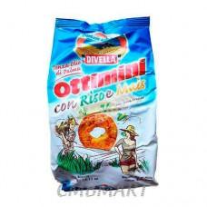 Biscuits DIVELLA 400 g