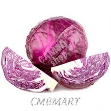 Red cabbage ≈1kg