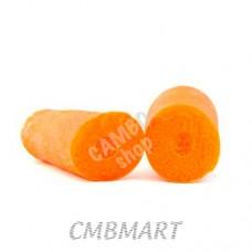 Carrot snap. 0.5 kg
