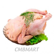 Chicken Whole 1.75kg