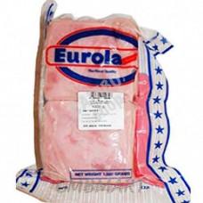 Sandwich Ham Eurola 0.5 kg