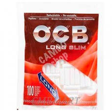 OCB Long Slim 100
