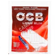 OCB Long Slim 100