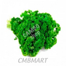 Parsley Thujade 100 Gm