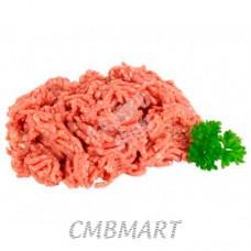 Pork mince 0.5 kg