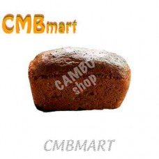 Classic Rye Bread 300 g