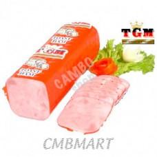 Sanwich Ham Eurola 225g