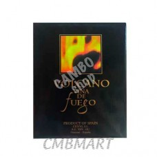 Wine Volcano Blanco 3000 ml, 11%