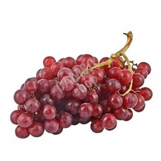 Grapes without pits. 1 kg