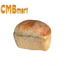 Bread 300 g
