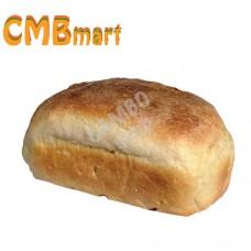 Bread 600 g
