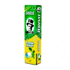 Darlie Mint Double Action 225 Gm