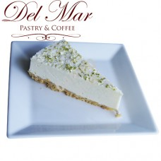 Lime Cheesecake 100-110g