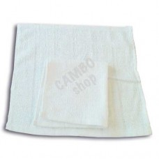 Towels 2pcs