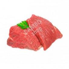 Beef. Australia.0,5kg