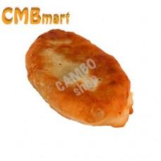 Pies fried. 1 pcs. 160 g