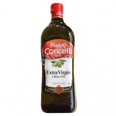 Olive oil Pietro Coricelli Extra Virgin 1 liter