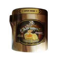 Raw Honey 500 gm