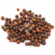 Red Pepper Kampot. 100g