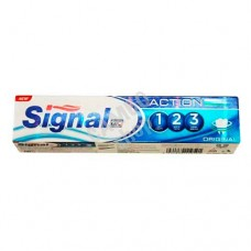 Toothpaste Signal Action Original 160 Gm