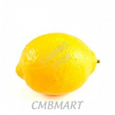 Lemon 1 pcs