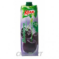 Kean Sour Cherry Juice 1 L