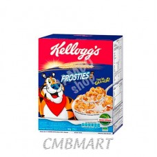 KELLOGGS CEREAL FROSTIES 30G.