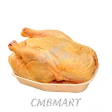 Chicken Whole 2.2 kg Cambodia