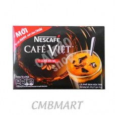 Nescafe Coffee Cafe Viet Instant Coffee 240 g