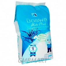 Sugar 1 kg. Thailand