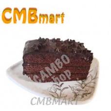 """Alenka"" cake 190 g"