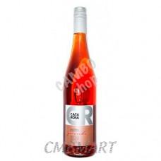 Rose Wine Cata Rosa 0.75 L