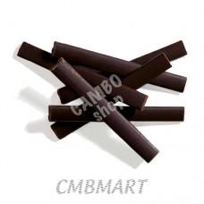Dark Chocolate.100 g