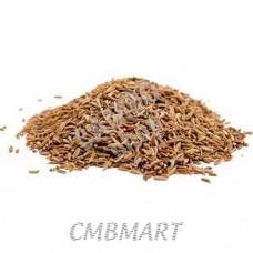 Cumin Seeds (Jeera) 50 gram