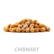 Dried Chick Peas 0,5 kg