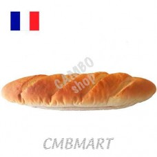French Bread 150 g