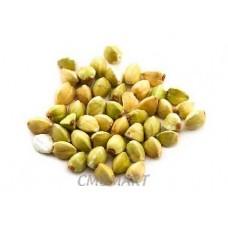 Buckwheat. Green. 1 kg