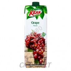 Kean Grape Juice 1 L