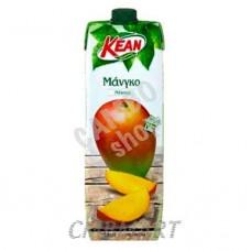 Kean Mango juice 1 L